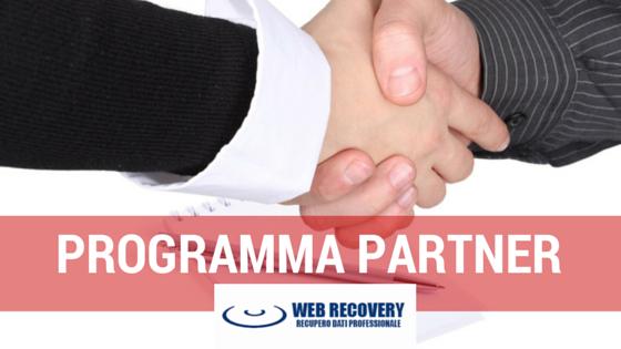 Programma Partner