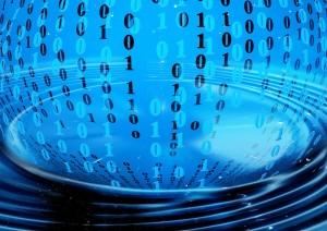 recupero dati database