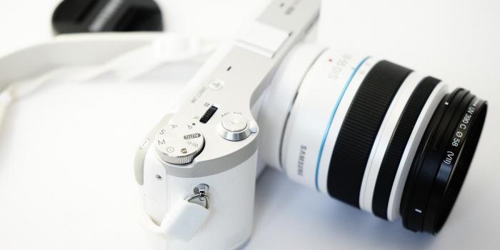 Recuperare foto cancellate da fotocamere