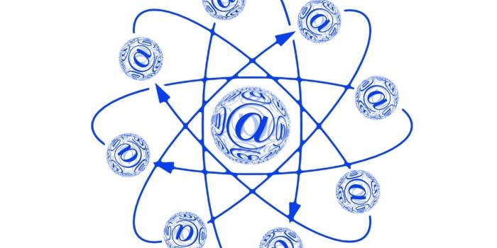 Recuperare E-mail cancellate