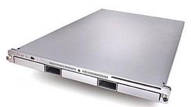 Recupero dati Raid Server Apple Xserve G5
