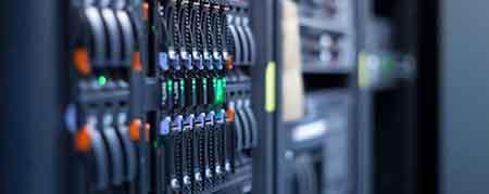 Recupero dati RAID degradato