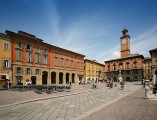 Recupero Dati raid e server a Reggio Emilia