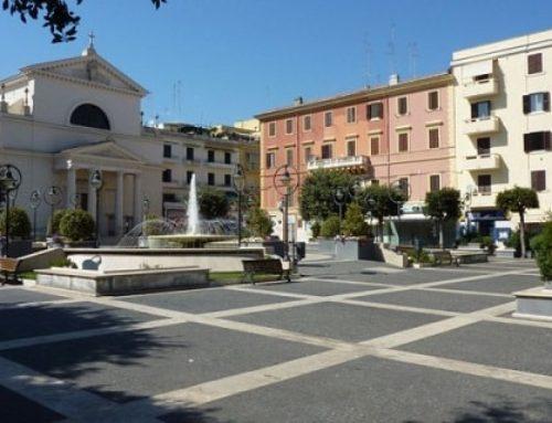 Recupero Dati raid e server ad Anzio