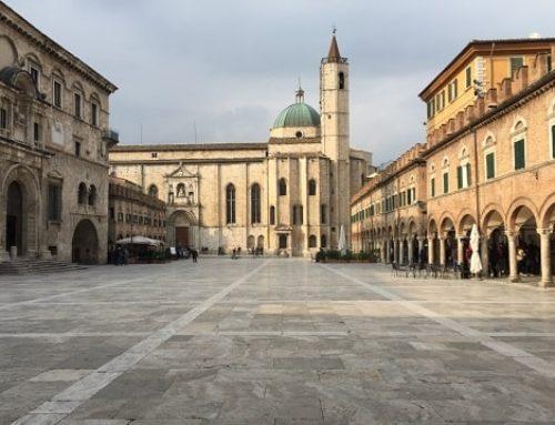 Recupero Dati raid e server ad Ascoli Piceno