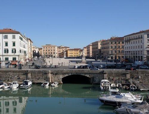 Recupero Dati raid e server a Livorno