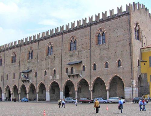 Recupero Dati raid e server a Mantova