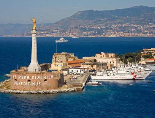 Recupero Dati raid e server a Messina