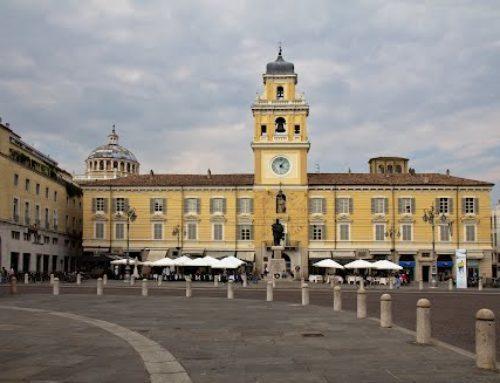 Recupero Dati raid e server a Parma