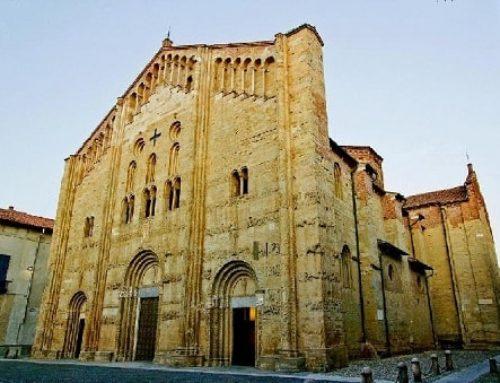 Recupero Dati raid e server a Pavia