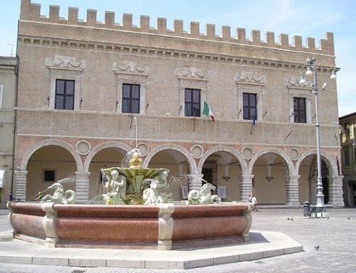 Recupero Dati raid e server a Pesaro