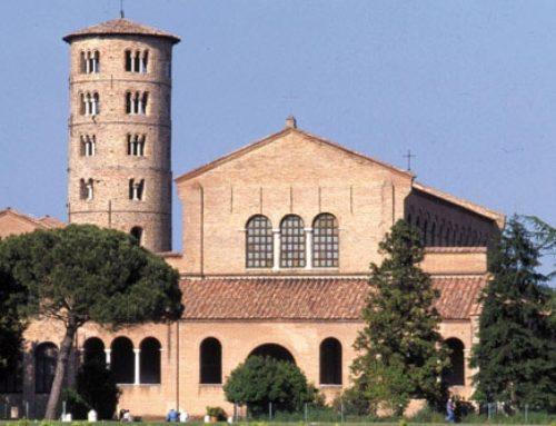 Recupero Dati raid e server a Ravenna