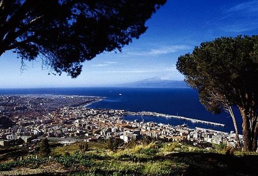 Recupero Dati a Reggio Calabria