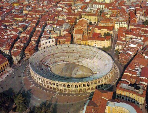 Recupero Dati raid e server a Verona