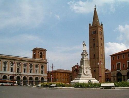 Recupero Dati raid e server a Forlì-Cesena
