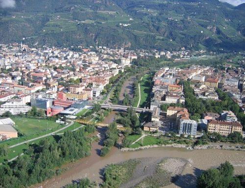 Recupero Dati a Bolzano
