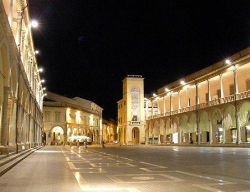 Recupero Dati a Faenza