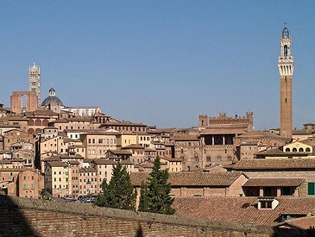 Recupero Dati a Siena
